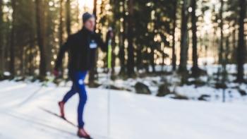 Vastaa Latu&Polku-lehden hiihtobarometriin